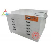电镀烘箱/涂料固化烘箱/金属粉末产品干燥箱