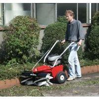 凯尔乐人造草坪清扫机 大连裕菖专用提供