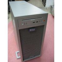 SUN Ultra45 U45 图形工作站 2 x 1.6GHz/8GB/250GB/XVR-250
