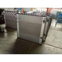 江西压路机单缸轮18吨三一SSR180-5水箱配件 散热器价格