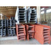 济南莱钢H型钢供应商(Q235B)