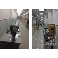 全站仪测距仪钢卷尺综合检定台厂家价格