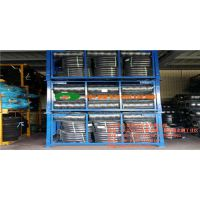 丰菱专业实力堆垛架生产厂家(在线咨询) 堆垛架 堆垛架图片