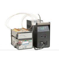 FLUKE多路温度验证仪1586AVS湿热灭菌温度验证系统