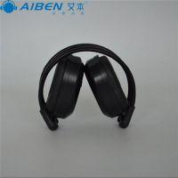 四六级英语听力耳机厂家,天津听力耳机,艾本厂家(已认证)