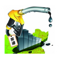 上海嘉定宝山青浦附近送柴油电话*松江工地铲车柴油批发(中石化品质)