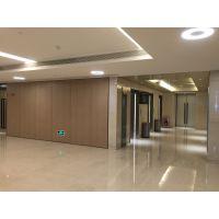 医院钢挂板隔墙、商场钢挂板隔墙系统-玛柯钢质防火隔断系统