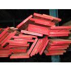2510模具钢,钢板,钢材,圆钢,厂家多少钱一公斤