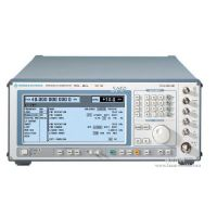 回收R&S FSP7 罗德 频谱分析仪 9KHz到7GHz