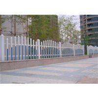 别墅围栏 旺谦丝网 别墅围栏设计