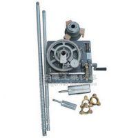 宁曦AS-1型十字板剪力仪丨天津智博联仪器