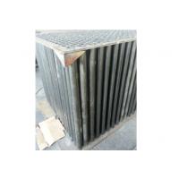 CFB锅炉管式空预器积灰原因分析及对策-开天