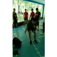 功能训练地板案例|功能训练地板|小螺号建材(多图)