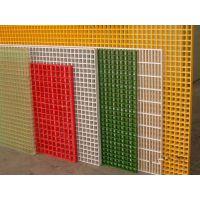 在广西生产荣升钢格栅板,和格栅盖板?