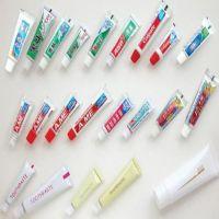 宾馆客房酒店洗漱用品牙齿美白 一次性牙刷牙膏进口牙具套装批发
