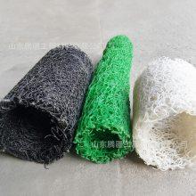 山东腾疆防直销各种排水材料,塑料盲沟,可按要求加工定制,欢迎来电咨询