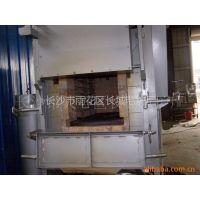 供应工业电炉/箱式电阻炉