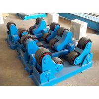 可调式滚轮架、KT-60、焊接滚轮架、质量保证、