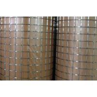 专业生产电焊网、建筑网片 质优价廉 有现货 18330854028