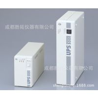 Swallow原装进口UPS备用电源,100V进出电源(进口仪器专用)