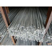 乐从圆钢供应首钢条料35CrMo铬钼钢