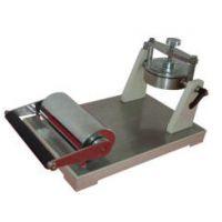 济南中仪纸张表面吸收性测试仪