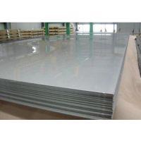 供应德标超深冲冷轧板(DC04 C390 ),价格