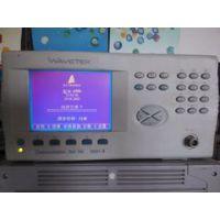 出售现货 wavetek 4201S 综测仪