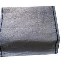 厂家批发20克一次性白毛巾。工厂酒店清洁用