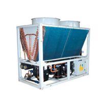 珠海约克中央空调YCAE风冷模块机组15914161080
