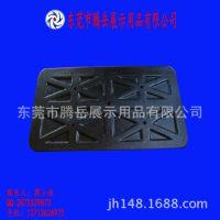 专业生产abs吸塑加工 厚片吸塑加工 厚板吸塑加工 吸塑产品加工