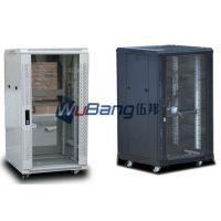 广州标准19寸网络机柜批发