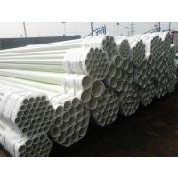 亚诚涂塑钢管DN15-DN200环氧树脂给水防腐管道