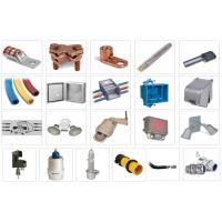 Thomas&Betts - T&B - 接线端子,导线槽,软管,扎带等- 中国区代理商
