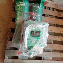 河南新乡华豫滤器厂家直供黎明SPL-150×363双筒网片式油滤器_这里***棒