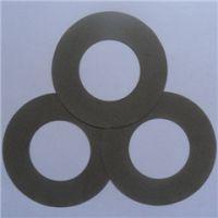 专业订制科创牌75*0.3*40半导体基板切割片 PCB精密专用切割片