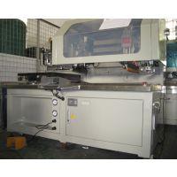 低价处理丝网印刷机 二手液晶屏显网印机