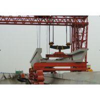 200吨架桥机租赁施工45吨地铁龙门吊出渣200吨轮胎吊租赁施工可租可售