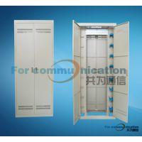 冷轧板优质920芯三网合一光纤配线架报价出售