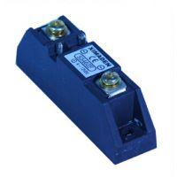 原装正品XIMADEN希曼顿交流固态继电器S340ZK,S340ZF,S340PK,S340PF