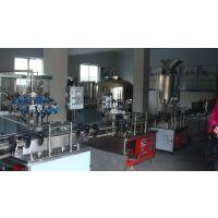 郑州瓶装矿泉水设备价格