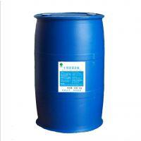 特价供应 车用尿素 桶装车用尿素价格