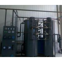 加氢除氧 加碳脱氧附纯化装置 工业小型制氮机