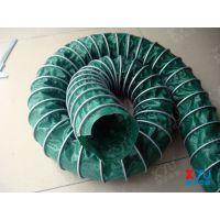深圳鑫翔宇耐高温风管厂家批发,高温风管规格有哪些?