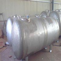 连云港优质不锈钢储罐|优质不锈钢储罐|轩昊机械(在线咨询)
