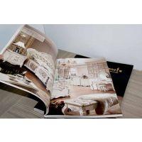 东莞公司宣传画册设计-企业画册设计制作