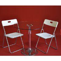 广州各色椅套宴会椅出租,折叠椅出租,皮革吧椅租赁