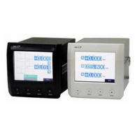 韩国DONG-DO总代理阶差检测ML-CP控制显示器