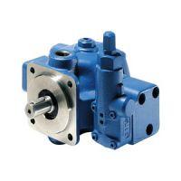 PV7...CDNW系列变量叶片泵价格实惠REXROTH
