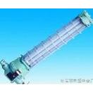 厂家直销广角DGS20/127A矿用隔爆型LED